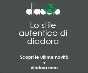 50% Codice Sconto Diadora • Ottobre 2019 | Topnegozi
