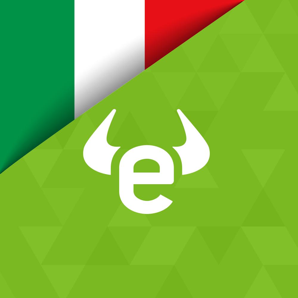 Assistenza clienti etoro (chat, numero di telefono, email) - SlideShare