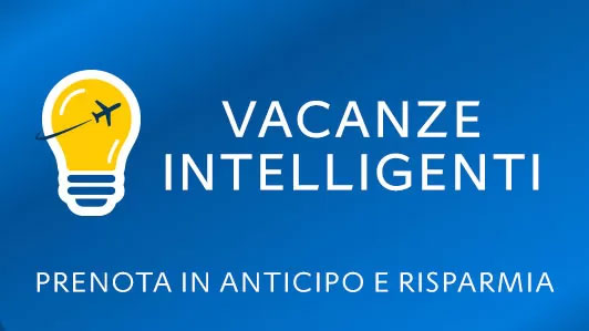 Vacanze Intelligenti Expedia