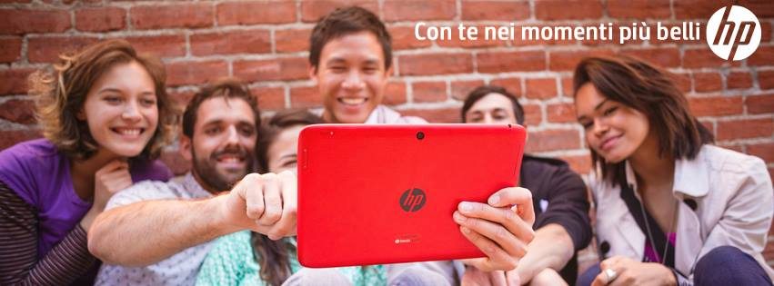 hp codice coupon