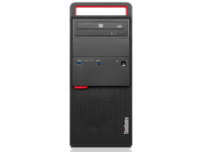 ThinkCentre serie M codice coupon