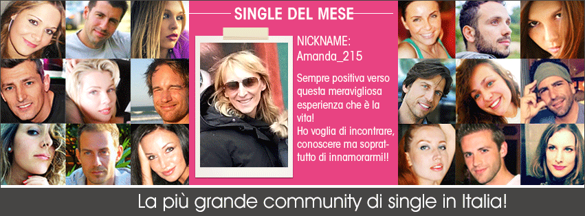 Meetic prova gratis