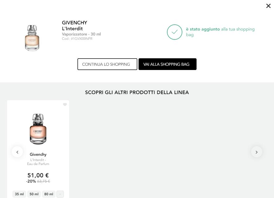 Pepe Jeans Profumi e Prodotti di Bellezza | Profumerie Pinalli