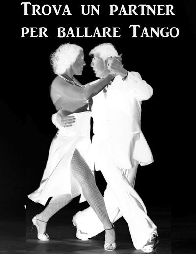 meetic tango