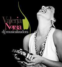 Valeria Norcia