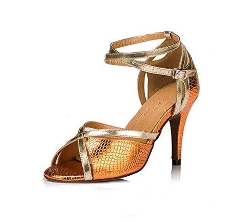 new product 4cb76 52be1 30% Scarpe da tango in promozione a prezzi scontati